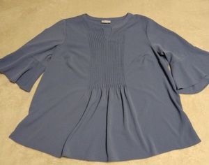 Catherines Blouse